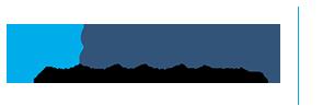 djsystem-logo.png